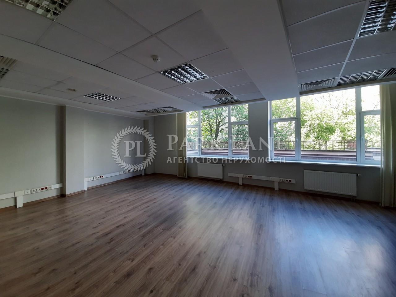 Офис, ул. Дмитриевская, Киев, N-22636 - Фото 10