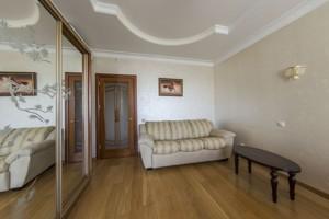 Квартира I-32119, Шевченка Т.бул., 27б, Київ - Фото 17