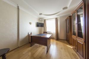 Квартира I-32119, Шевченка Т.бул., 27б, Київ - Фото 18