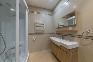 Квартира I-32119, Шевченка Т.бул., 27б, Київ - Фото 25