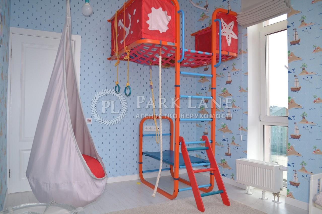 Квартира ул. Регенераторная, 4 корпус 10, Киев, R-36674 - Фото 6