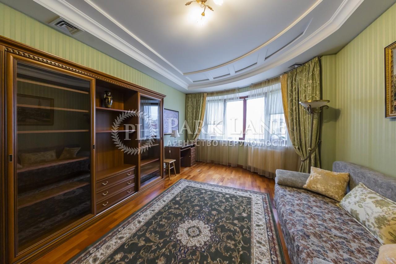 Квартира ул. Жилянская, 30а, Киев, Z-737667 - Фото 6