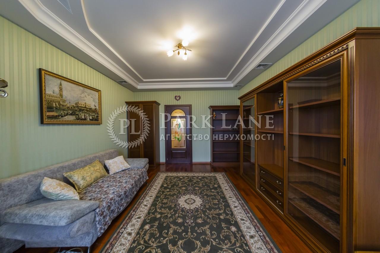 Квартира ул. Жилянская, 30а, Киев, Z-737667 - Фото 7