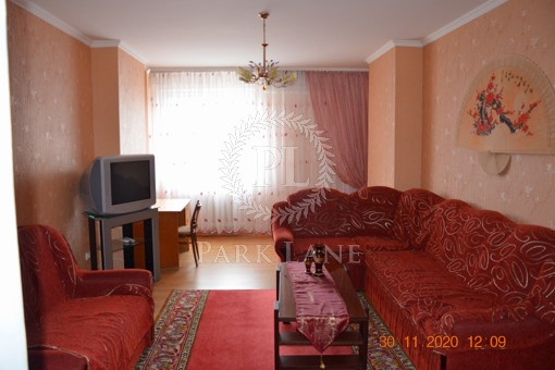 Квартира, R-35986, 8