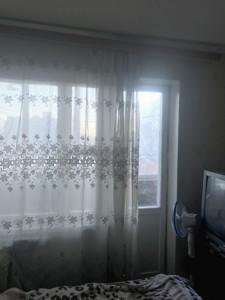 Квартира X-6767, Смілянська, 17, Київ - Фото 6