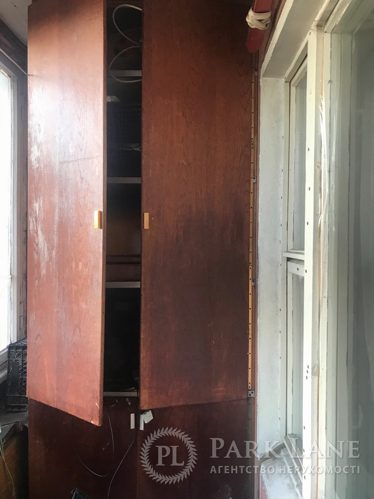 Квартира ул. Смилянская, 17, Киев, X-6767 - Фото 8