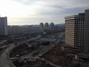 Квартира Z-1786012, Митрополита Андрея Шептицкого (Луначарского), 10, Киев - Фото 11