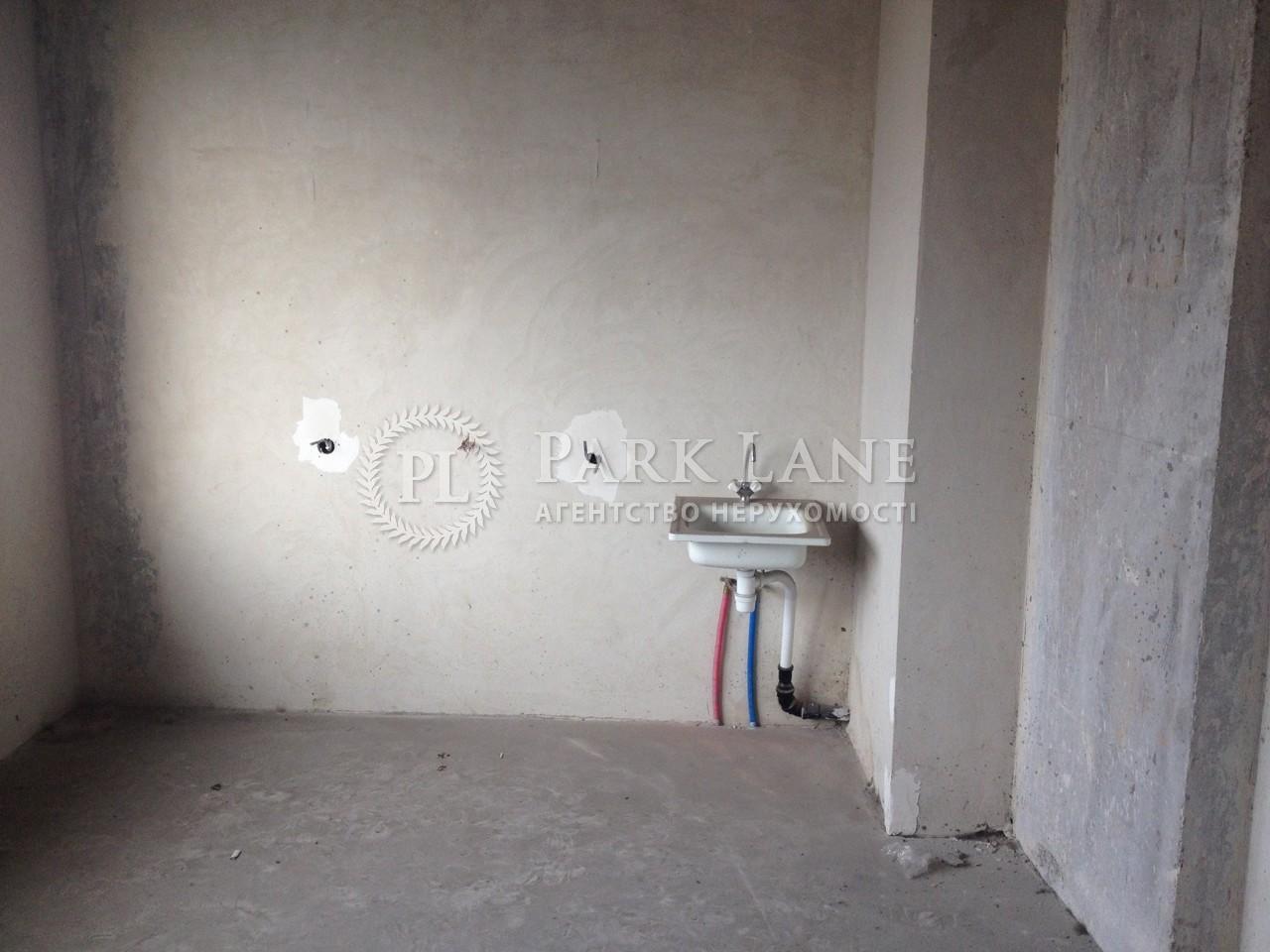 Квартира Z-1786012, Митрополита Андрея Шептицкого (Луначарского), 10, Киев - Фото 9
