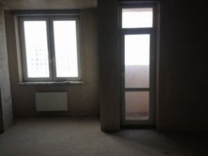 Квартира Z-1786012, Митрополита Андрея Шептицкого (Луначарского), 10, Киев - Фото 7