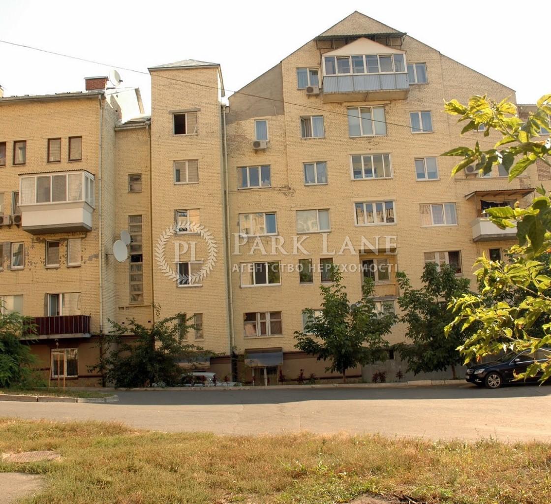 Квартира Z-729435, Лук'янівська, 63, Київ - Фото 7
