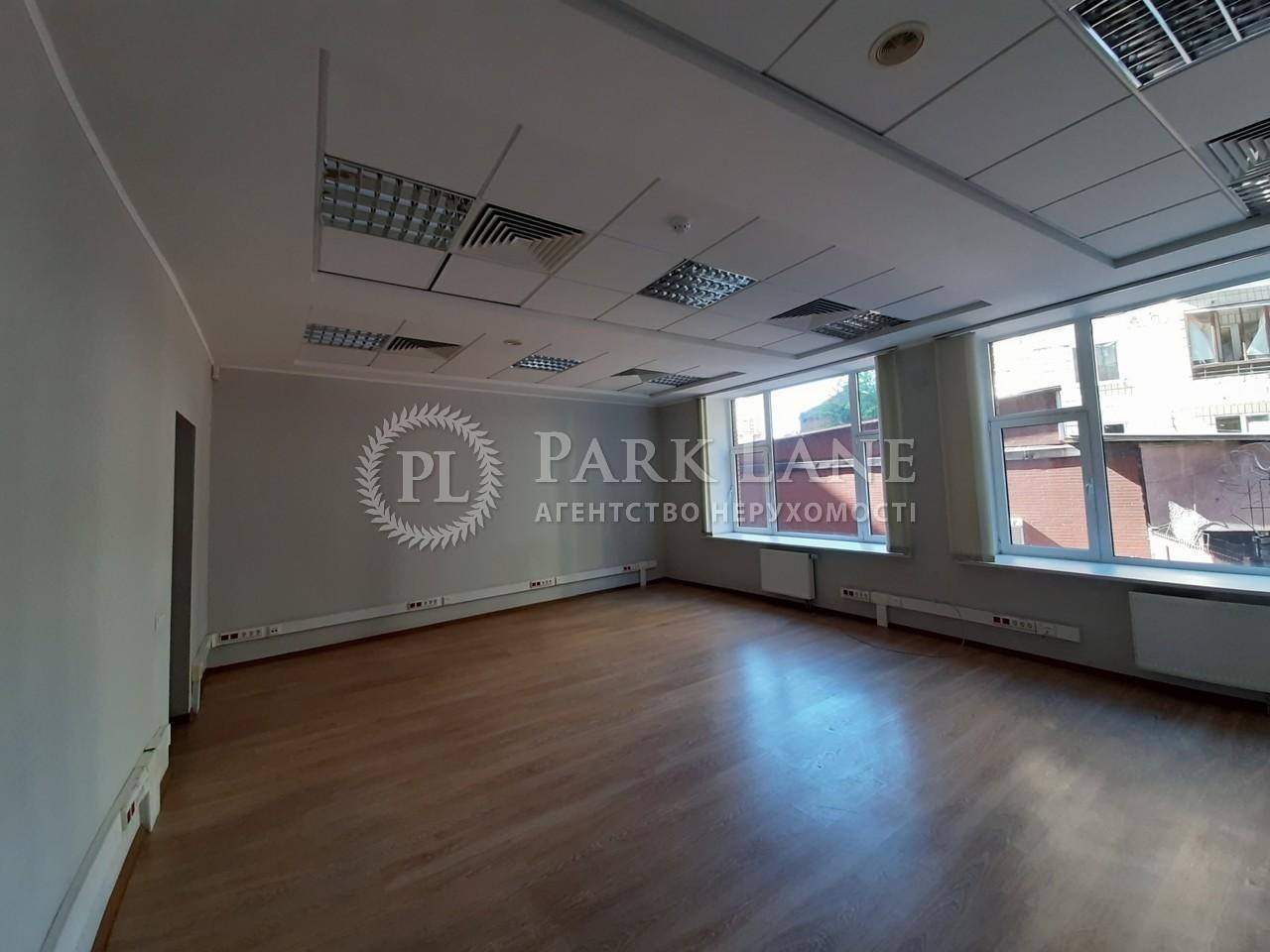 Офис, ул. Дмитриевская, Киев, N-22637 - Фото 4
