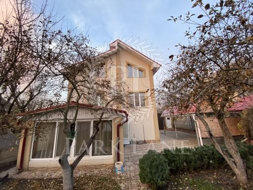 Будинок, R-35983