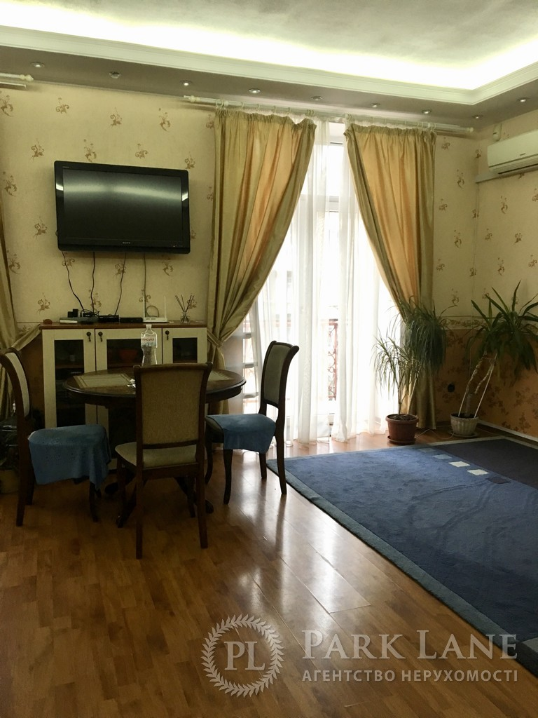 Квартира ул. Белорусская, 32, Киев, Z-730486 - Фото 3