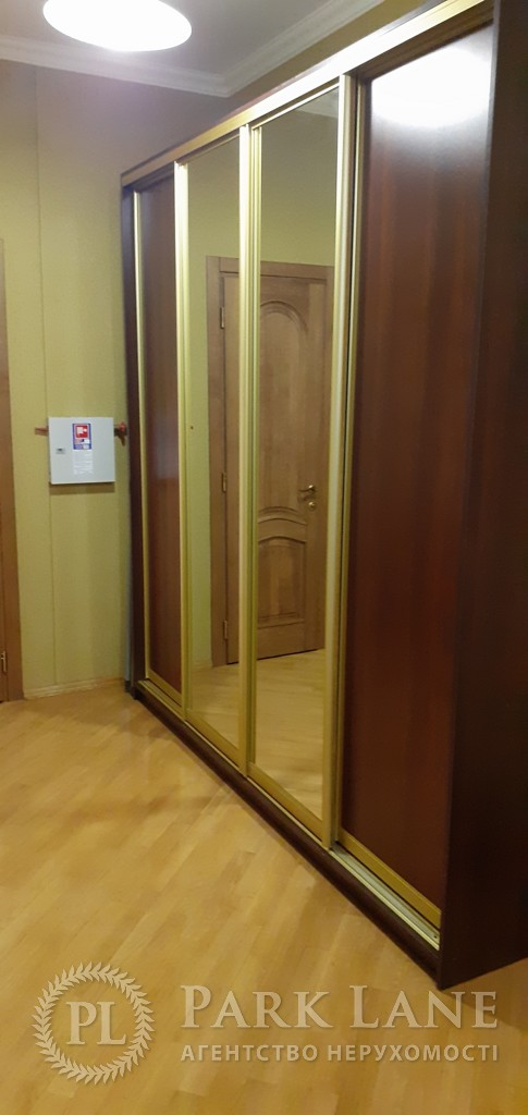 Квартира ул. Днепровская наб., 14б, Киев, Z-730669 - Фото 17