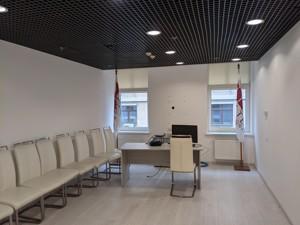 Офіс, B-101259, Володимирська, Київ - Фото 19