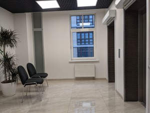 Офіс, B-101259, Володимирська, Київ - Фото 20