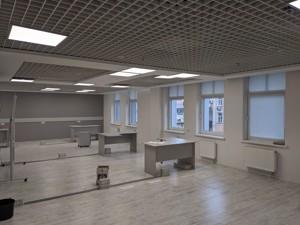 Офіс, B-101259, Володимирська, Київ - Фото 15