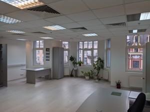 Офіс, B-101259, Володимирська, Київ - Фото 3