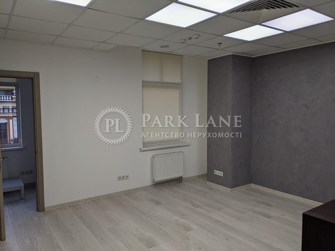 Офіс, B-101259, Володимирська, Київ - Фото 12