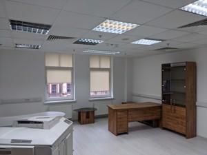 Офіс, B-101259, Володимирська, Київ - Фото 5