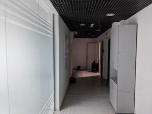 Офіс, B-101259, Володимирська, Київ - Фото 31