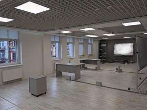 Офіс, B-101259, Володимирська, Київ - Фото 6
