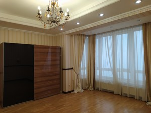 Квартира K-31007, Институтская, 18а, Киев - Фото 6