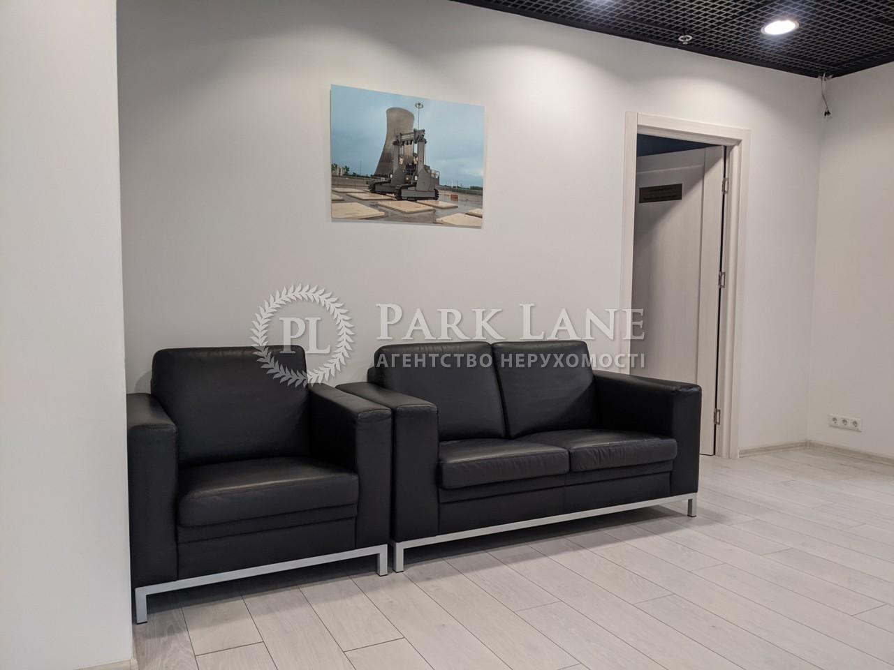 Офіс, B-101259, Володимирська, Київ - Фото 21