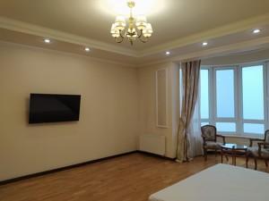 Квартира K-31007, Институтская, 18а, Киев - Фото 1