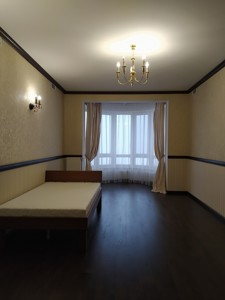 Квартира K-31007, Институтская, 18а, Киев - Фото 9