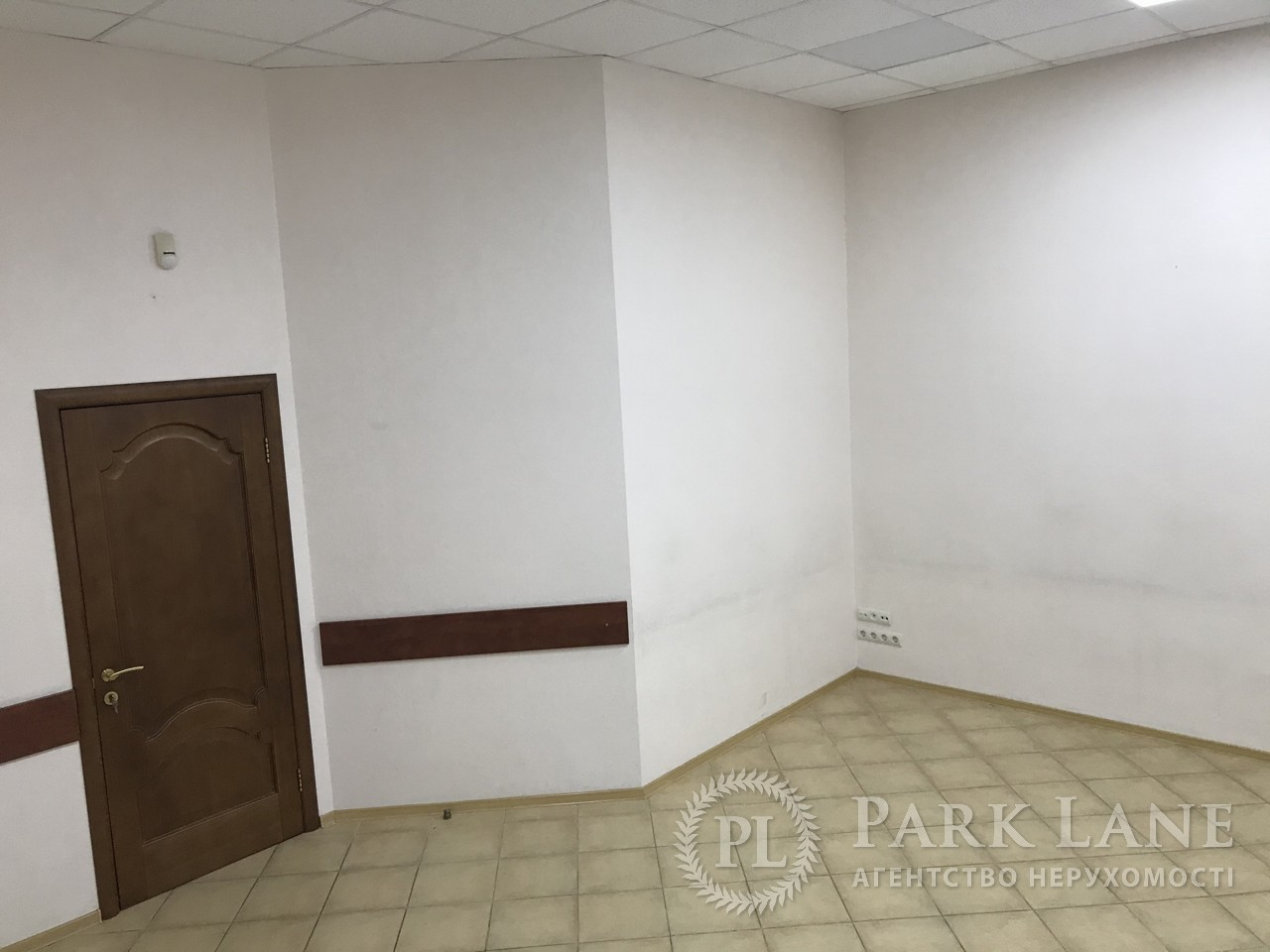 Офис, ул. Саксаганского, Киев, R-36504 - Фото 5