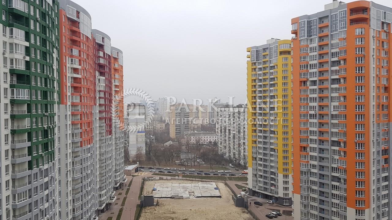 Квартира ул. Каховская (Никольская Слободка), 62а, Киев, N-21956 - Фото 1