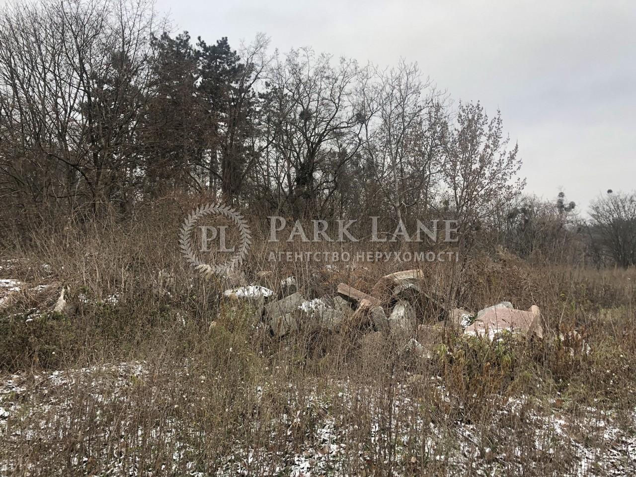 Земельный участок ул. Тираспольская, Киев, X-28865 - Фото 5