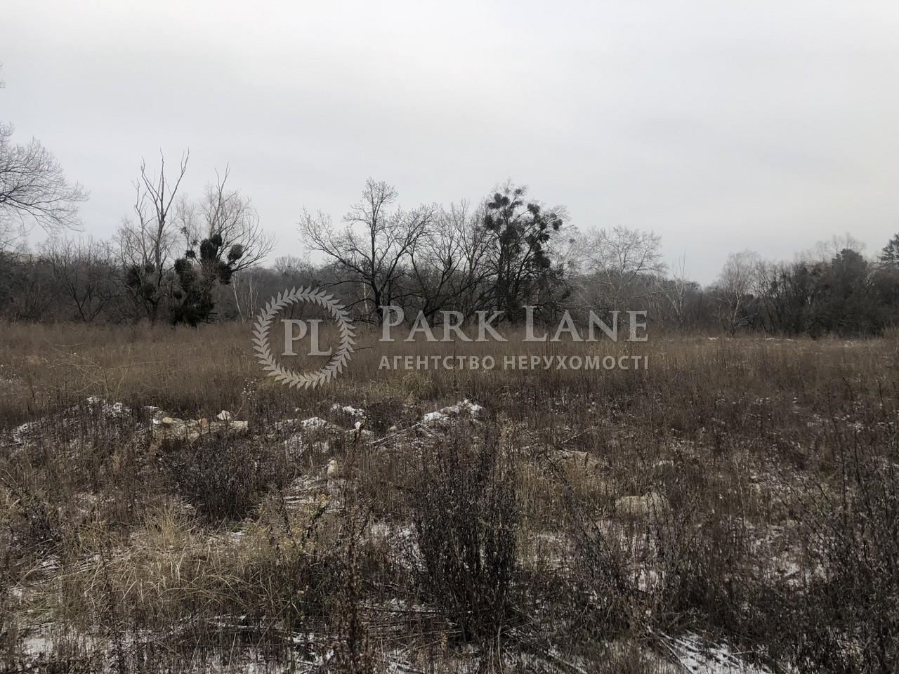 Земельный участок ул. Тираспольская, Киев, X-28865 - Фото 3