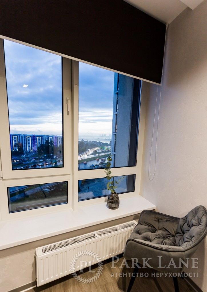 Квартира ул. Заречная, 2 корпус 3, Киев, I-32154 - Фото 7