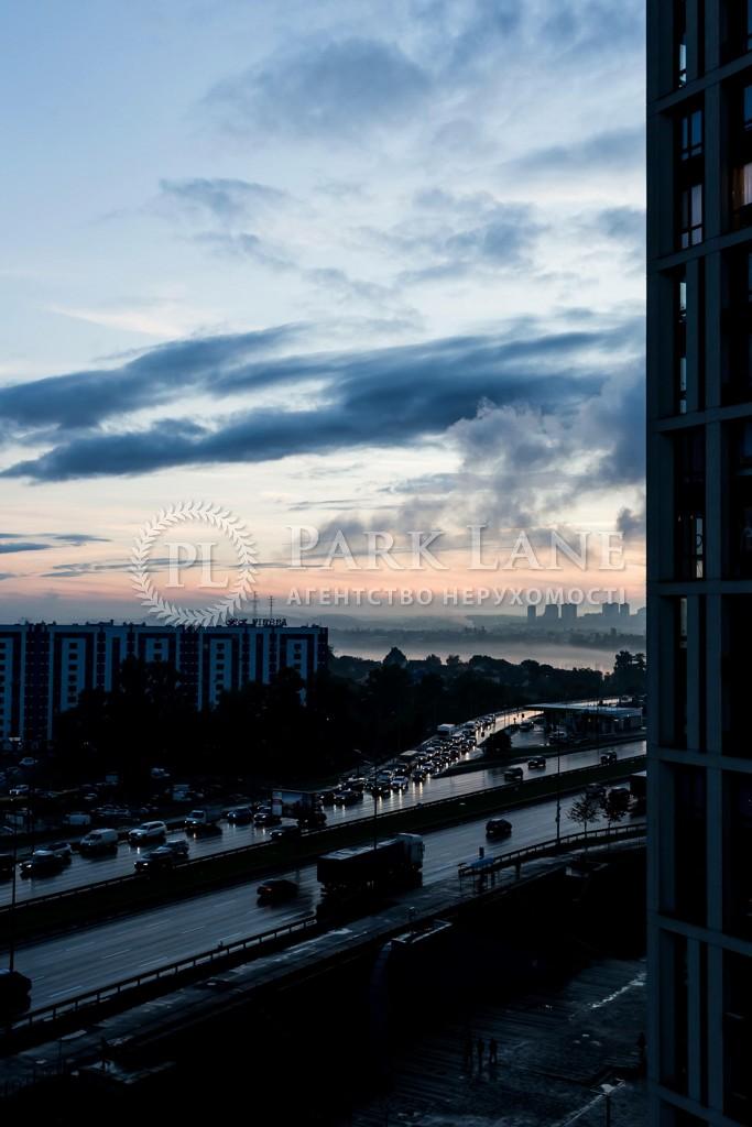 Квартира ул. Заречная, 2 корпус 3, Киев, I-32154 - Фото 13