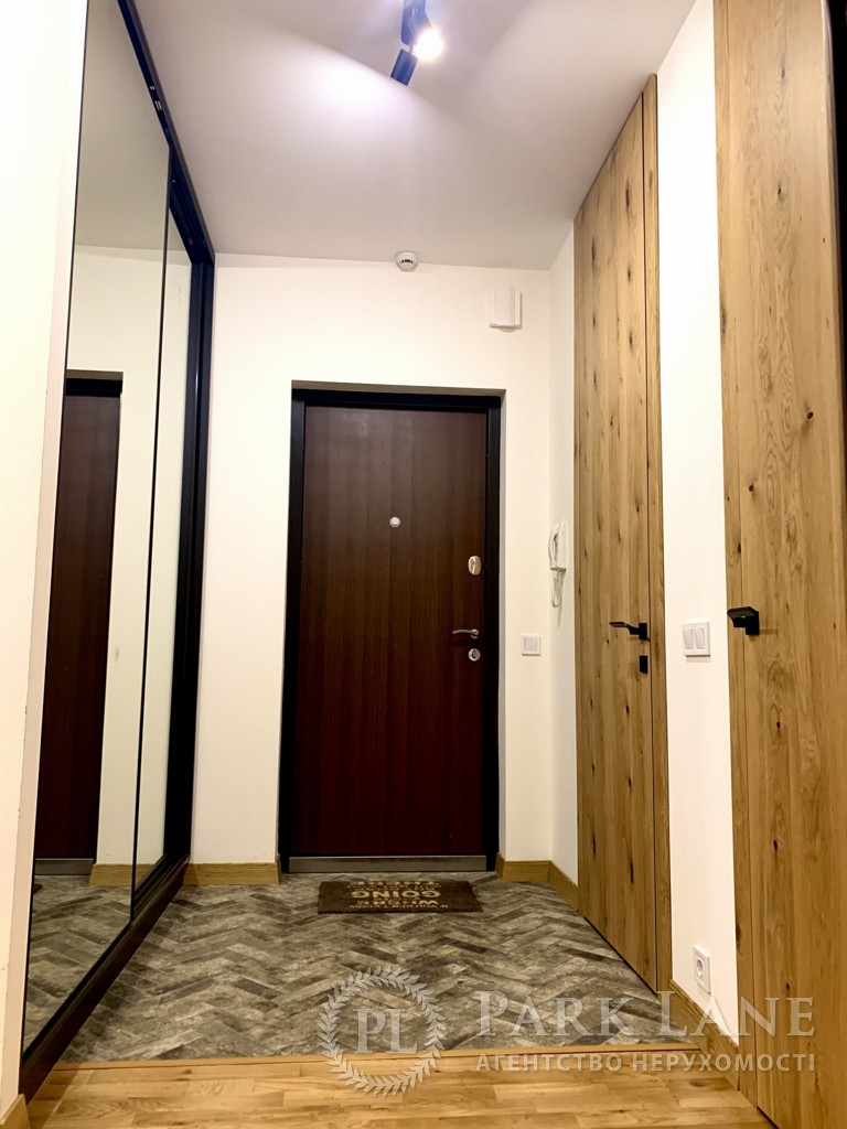 Квартира ул. Джона Маккейна (Кудри Ивана), 7, Киев, Z-722402 - Фото 16