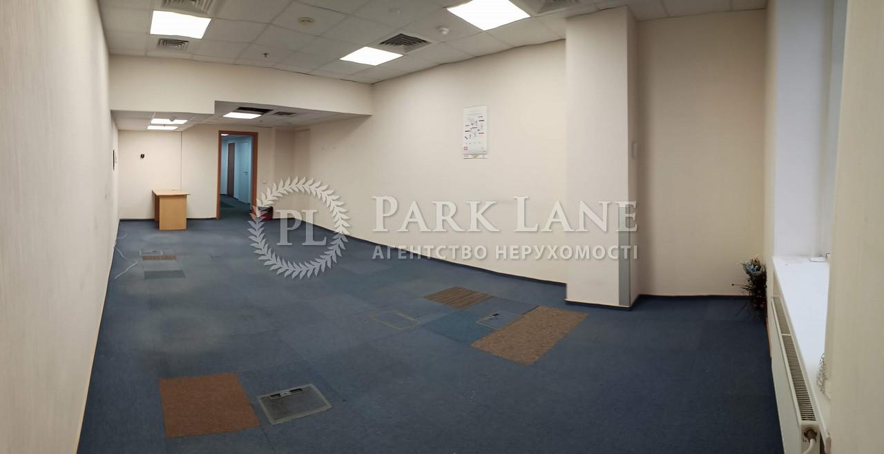 Бизнес-центр, ул. Жилянская, Киев, J-30317 - Фото 4