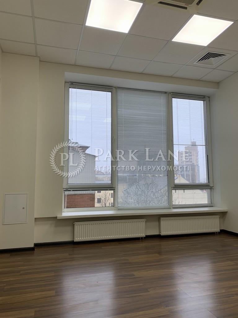 Офіс, B-101534, Січових Стрільців (Артема), Київ - Фото 5