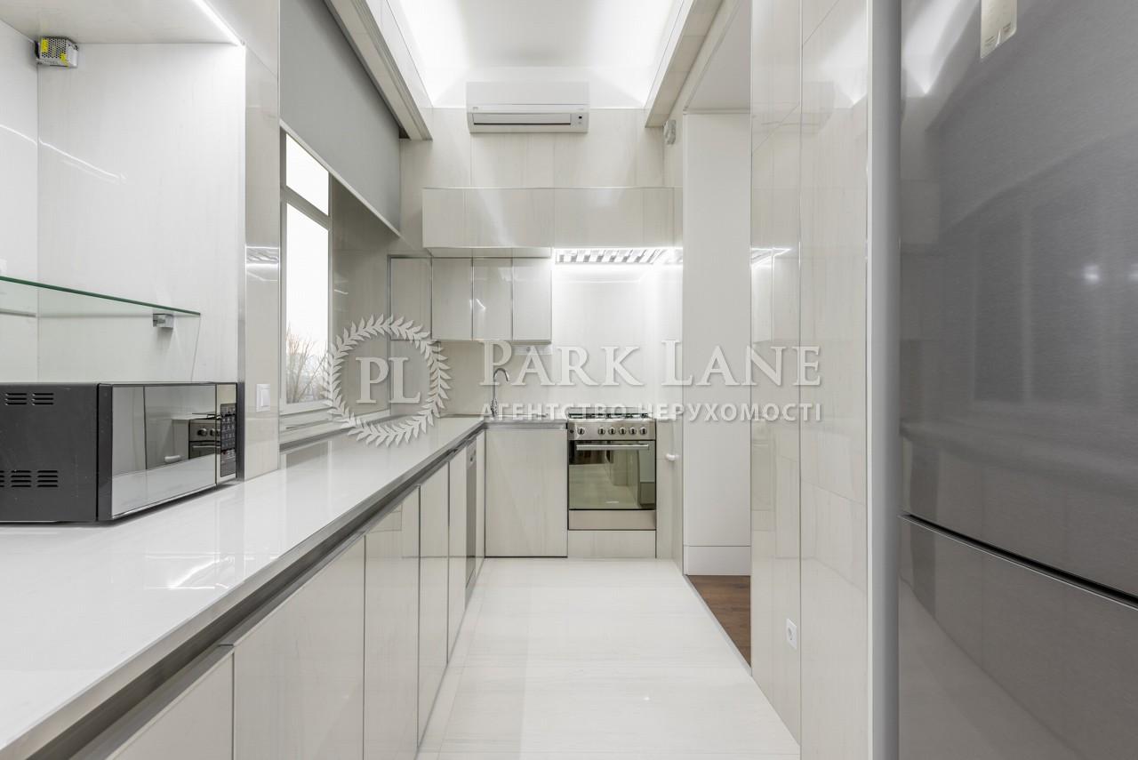 Квартира ул. Толстого Льва, 29, Киев, B-101771 - Фото 11
