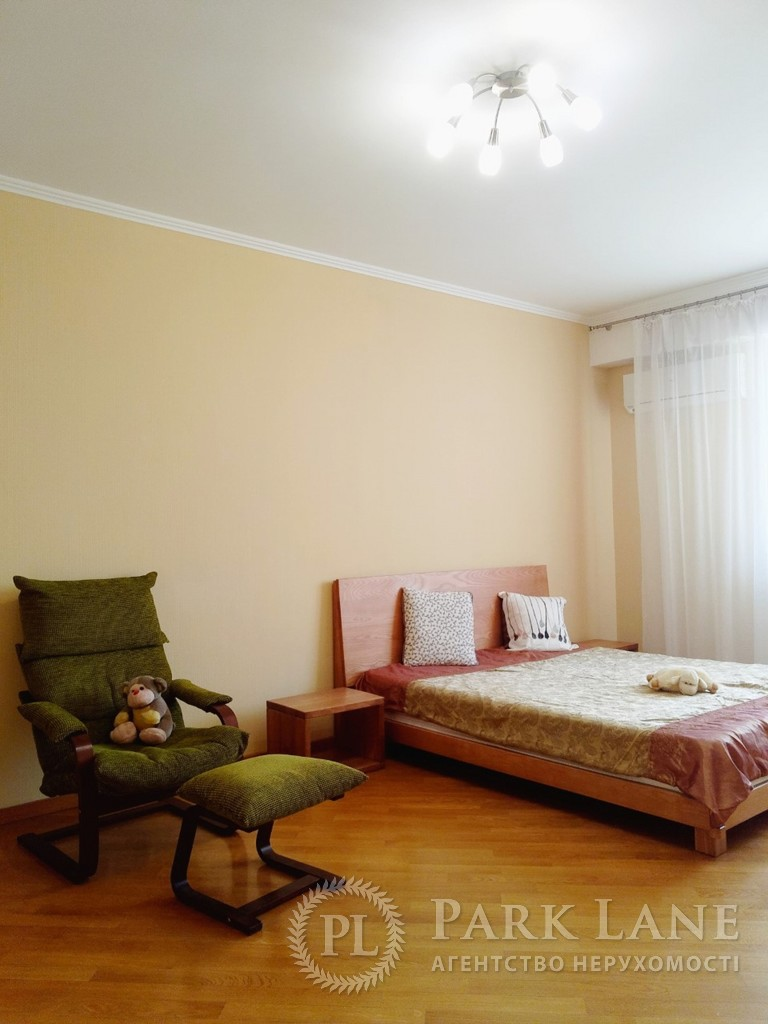 Квартира Героев Сталинграда просп., 55, Киев, Z-998734 - Фото 3