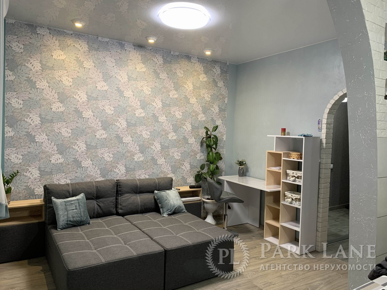 Квартира Победы просп., 67г, Киев, Z-603641 - Фото 10