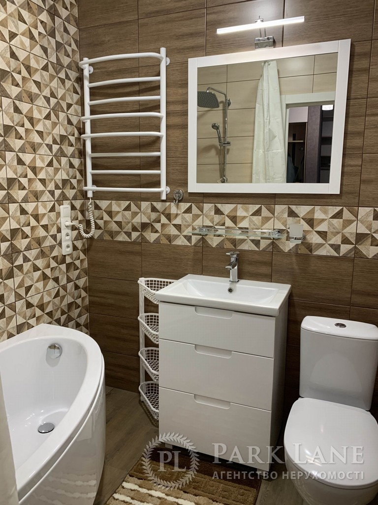 Квартира Победы просп., 67г, Киев, Z-603641 - Фото 16