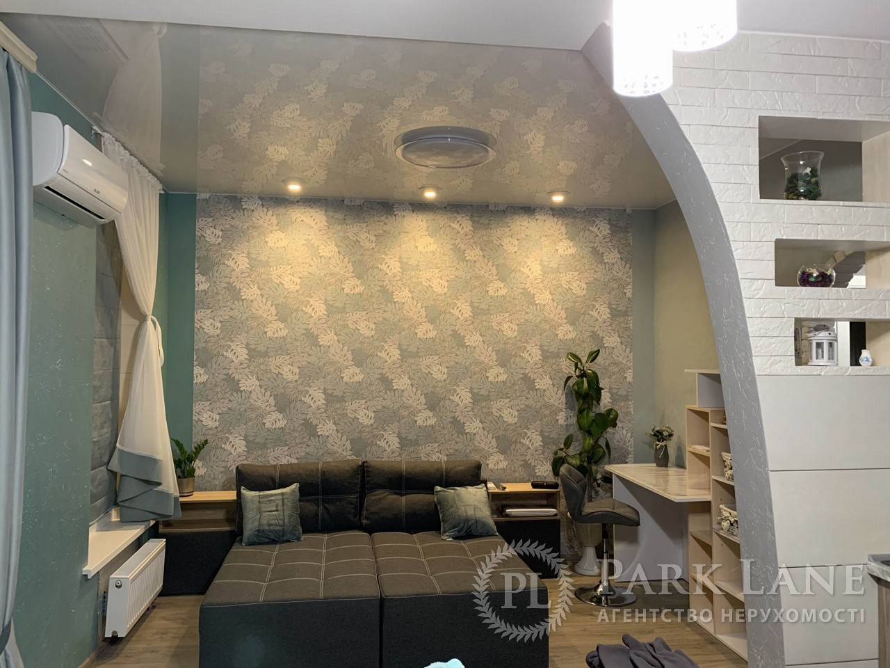 Квартира Победы просп., 67г, Киев, Z-603641 - Фото 11