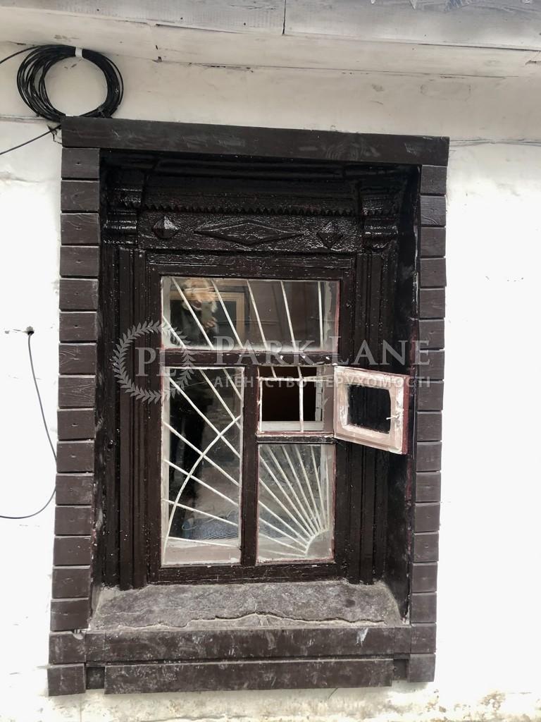 Будинок Кіровоградський пров., Київ, Z-324572 - Фото 6