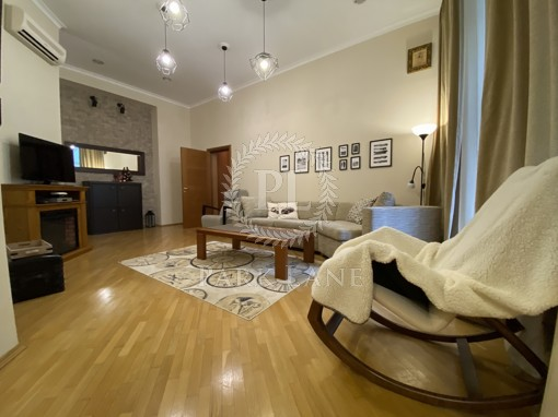 Квартира, O-16151, 28