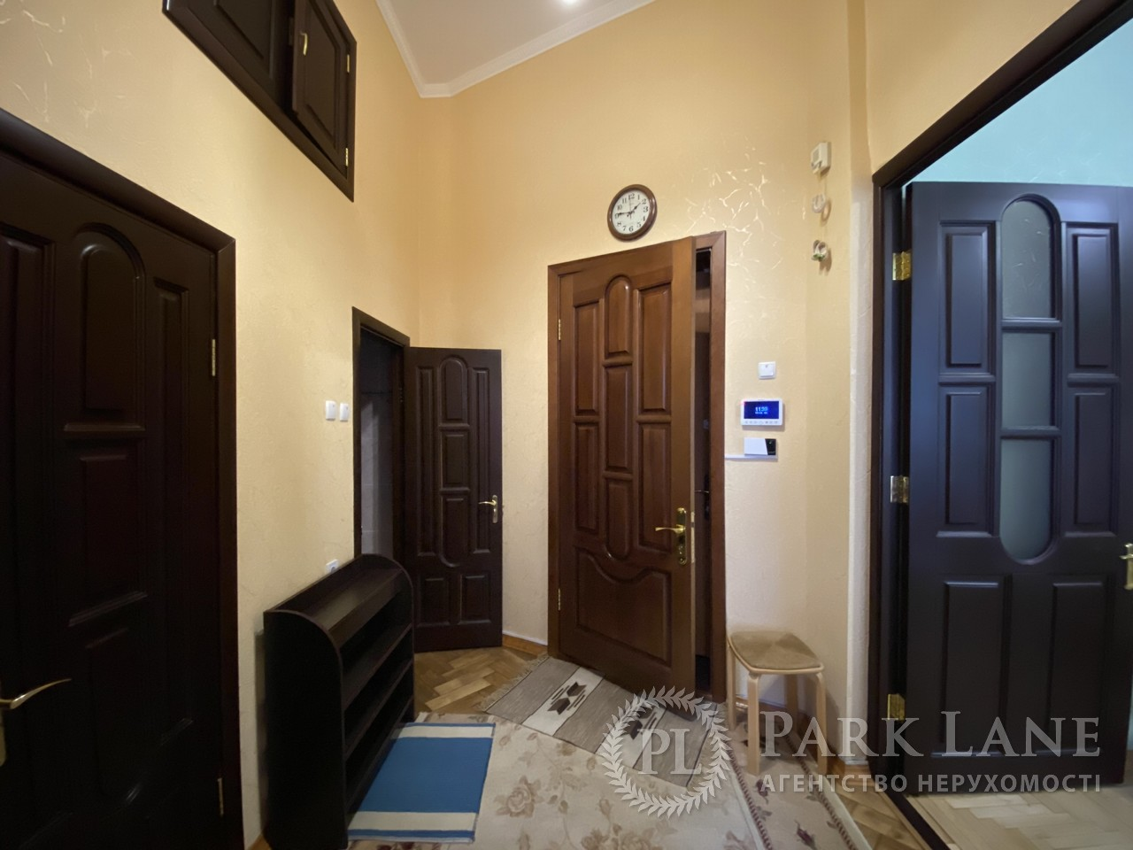 Квартира ул. Лысенко, 1, Киев, B-95349 - Фото 13