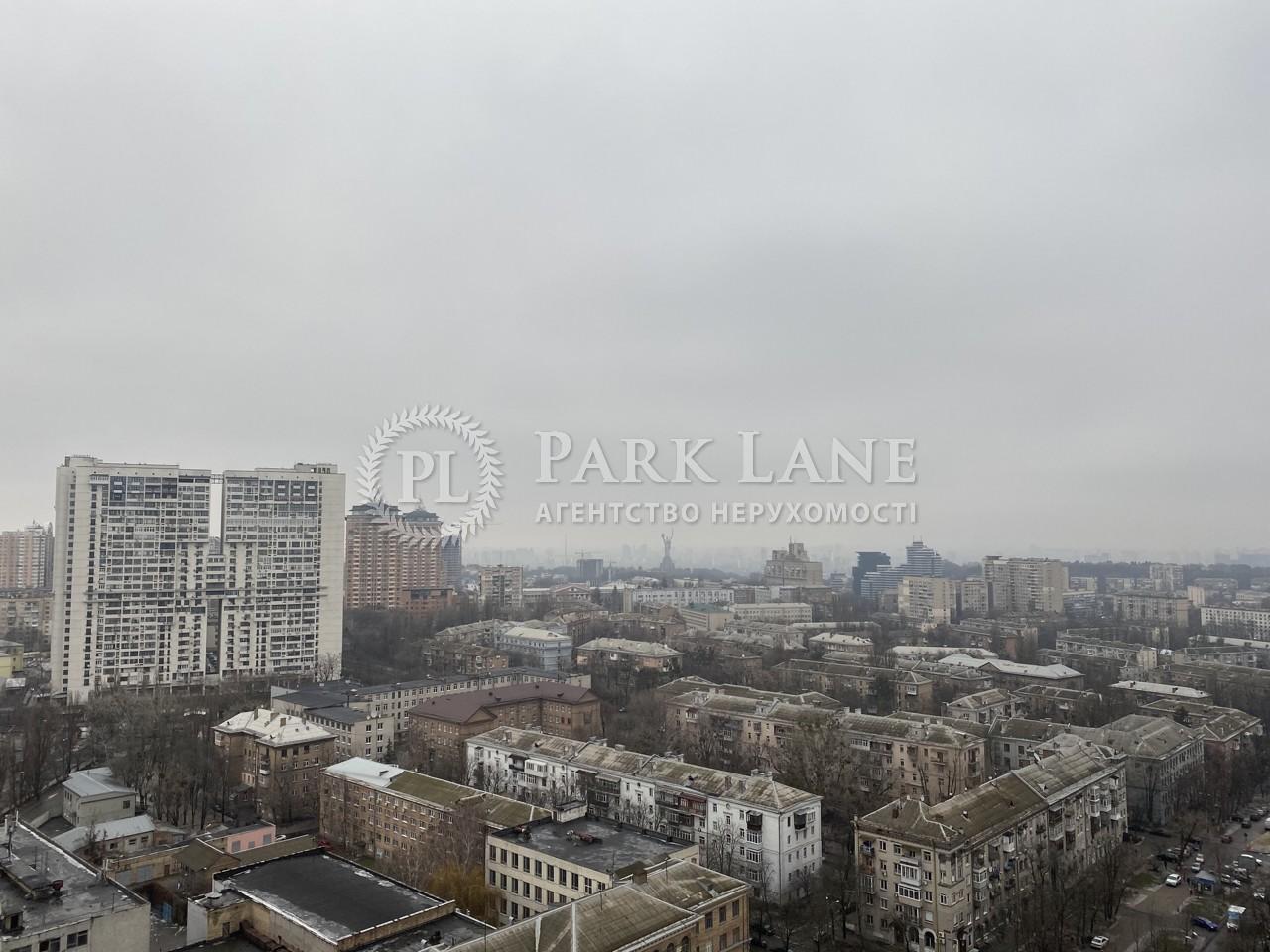 Квартира ул. Иоанна Павла II (Лумумбы Патриса), 12 корпус 1, Киев, K-31089 - Фото 9
