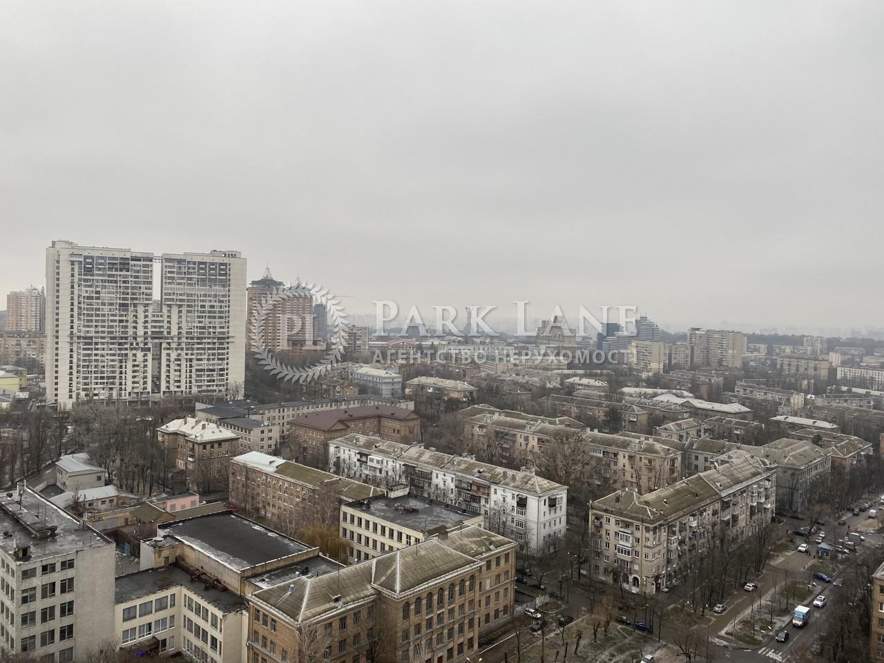 Квартира ул. Иоанна Павла II (Лумумбы Патриса), 12 корпус 1, Киев, K-31089 - Фото 10
