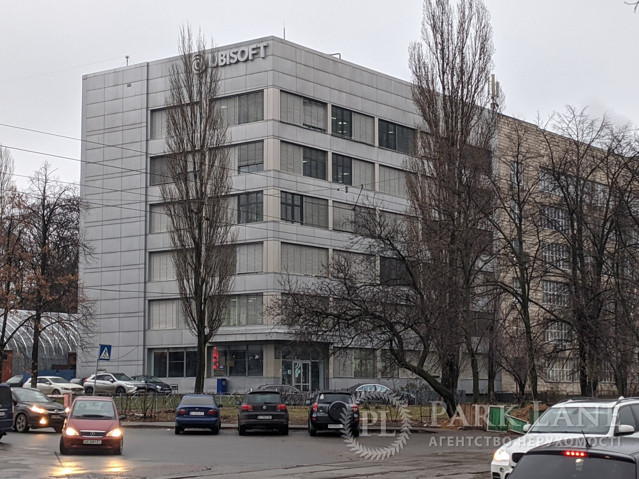 Окремо розташована будівля, B-101848, Дегтярівська, Київ - Фото 19